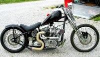 blackcycle1