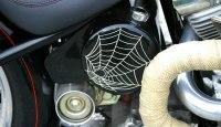 blackcycle2