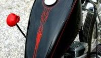 blackcycle3