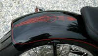 blackcycle4