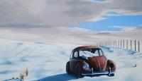 155 Snow Bug