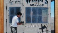 """#193 """"Windy"""""""