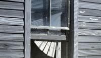 139 Bill's Window