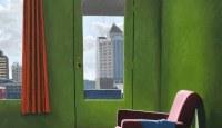 """#216. """"Hopper Motel""""."""