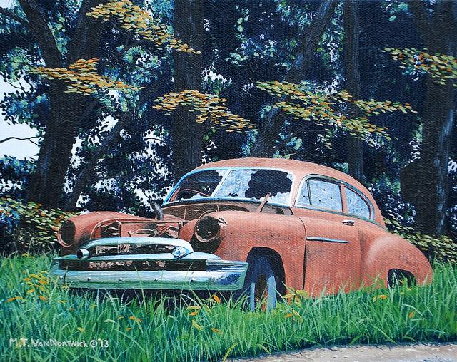 157-underwoods-chevy